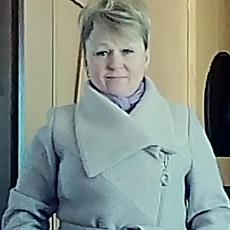 Фотография девушки Елена, 44 года из г. Шебекино