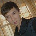 Доржик, 25 лет