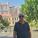 Давид, 57 лет