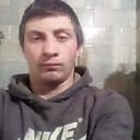 Ярослав, 22 года