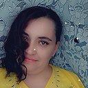 Сима, 32 года