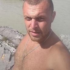 Фотография мужчины Евгений, 29 лет из г. Белокуриха