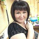 Варвара, 42 года