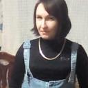 Кристина, 25 лет