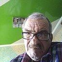 Валеся, 66 лет