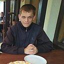 Дмитро, 34 года