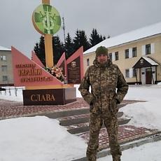 Фотография мужчины Юра, 36 лет из г. Волочиск