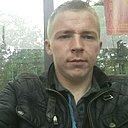 Юрик, 22 года