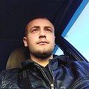 Василий, 20 лет