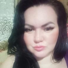 Фотография девушки Марина, 36 лет из г. Лозовая