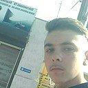 Даниил, 18 лет