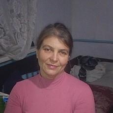 Фотография девушки Люда, 48 лет из г. Николаев