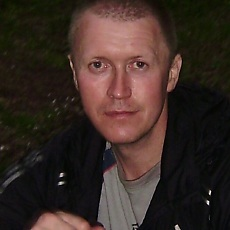 Фотография мужчины Oleg, 36 лет из г. Ангарск
