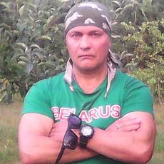 Фотография мужчины Алекс Ххх, 45 лет из г. Бобруйск