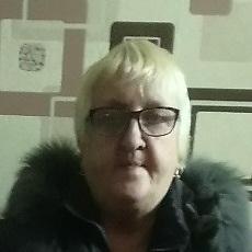 Фотография девушки Валентина, 66 лет из г. Фролово