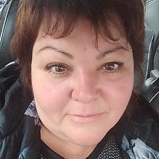 Фотография девушки Cvet, 44 года из г. Новошахтинск