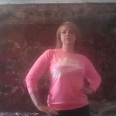 Фотография девушки Леся, 40 лет из г. Городня