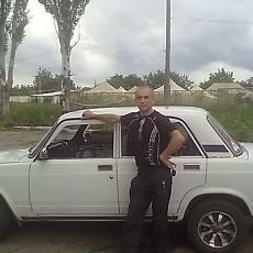 Фотография мужчины Kent, 36 лет из г. Донецк