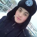 Семён Тарасенко, 23 года