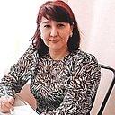 Ильвира, 48 лет