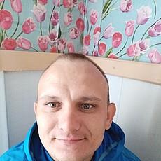 Фотография мужчины Коля, 35 лет из г. Мухоршибирь