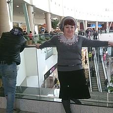 Фотография девушки Людмила, 60 лет из г. Бирюсинск