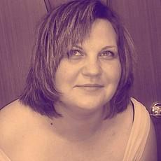 Фотография девушки Татьяна, 35 лет из г. Москва