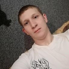 Фотография мужчины Дмитрий, 24 года из г. Барнаул