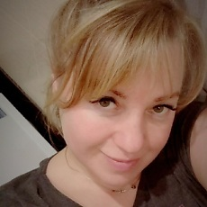 Фотография девушки Гостья, 37 лет из г. Мукачево