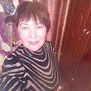 Лена, 64 года
