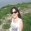 Иринка, 40 лет