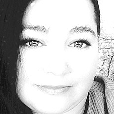 Фотография девушки Евгения, 33 года из г. Качуг