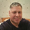 Антон, 51 год