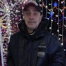 Фотография мужчины Валера, 47 лет из г. Сортавала