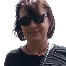 Фотография девушки Ирина, 50 лет из г. Гадяч