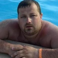 Фотография мужчины Алексей, 42 года из г. Новосибирск