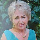 Катя, 66 лет