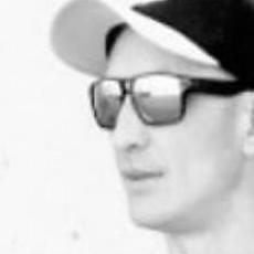 Фотография мужчины Виталий, 36 лет из г. Чернышевск