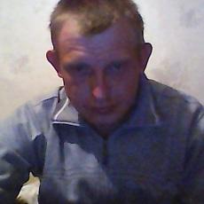 Фотография мужчины Серега, 31 год из г. Марковка
