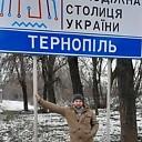 Микола, 34 года