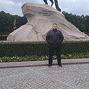 Dmitro, 49 лет