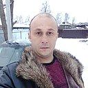 Ярослав, 40 лет