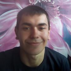 Фотография мужчины Влад, 25 лет из г. Сватово
