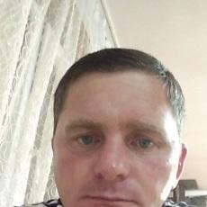 Фотография мужчины Мамука, 31 год из г. Сухум