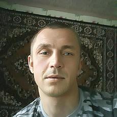 Фотография мужчины Александр, 33 года из г. Харовск
