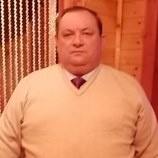 Фотография мужчины Валерий, 54 года из г. Северобайкальск