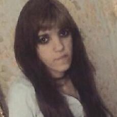 Фотография девушки Люба, 34 года из г. Чунский