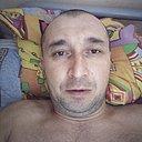 Ирек, 37 лет