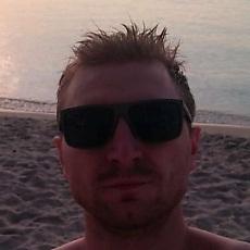 Фотография мужчины Паша, 33 года из г. Немиров