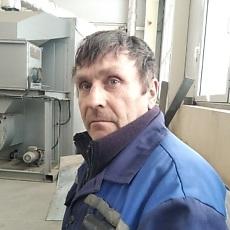 Фотография мужчины Виктор, 51 год из г. Кричев